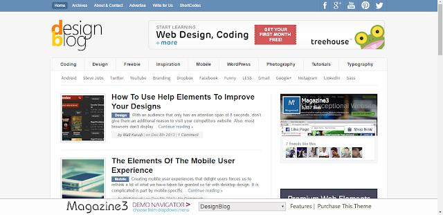 designblog