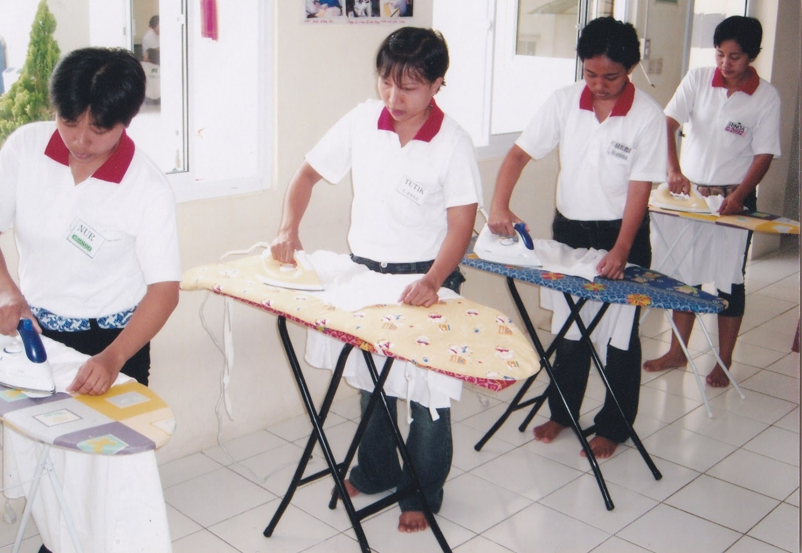 http://www.pjtkiresmi.com/p/blk-balai-latihan-kerja.html