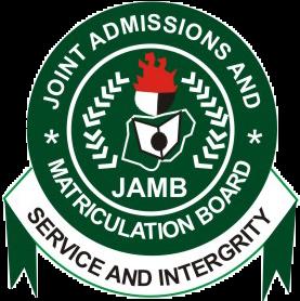 ExamHot 2020 Jamb CBT Runz