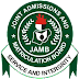 2020/2021 Jamb Cbt Day 8 Expo | Free 2020 Jamb Day 8 Eight Questions & Answers Runs/Runz