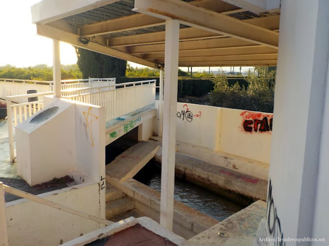 lavadero-carcer