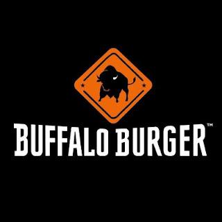 وظائف | Buffalo Burger