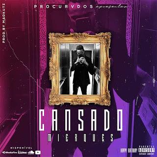 Mierques - Cansado ( 2019 ) [DOWNLOAD]