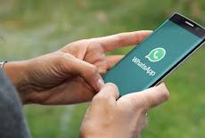 واتساب يدعم مشاركة 50 شخصا في مكالمات الفيديو.. كيف تستخدم