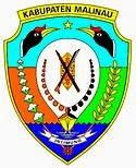 Kabupaten Malinau ialah salah satu kabupaten yang ada di provinsi Kalimantan Utara  Pengumuman CPNS Kabupaten Malinau 2021