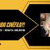 E aí, querido cinéfilo?! - Entrevista #101 - Renata Boldrini