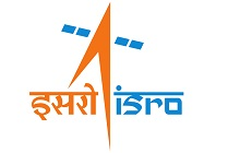 Recruitment of Library Assistant by ISRO-Last Date:06/03/2020