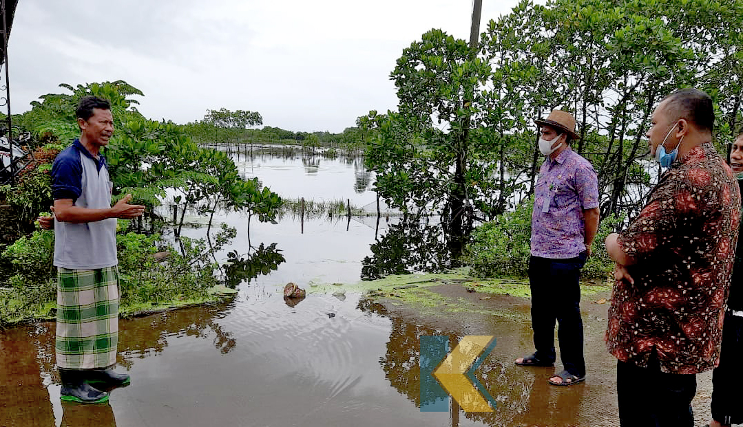 akibat-banjir-petani-tambak-pekalongan-rugi-miliaran-rupiah