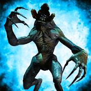 Antarctica 88: Scary Action Survival Horror Game (God Mode) MOD APK