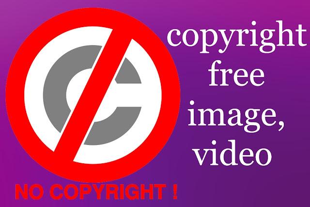 copyright-free image, videos download कैसे और कहाँ से करें | ( step by step full guide ) हिंदी में,copyright free image download