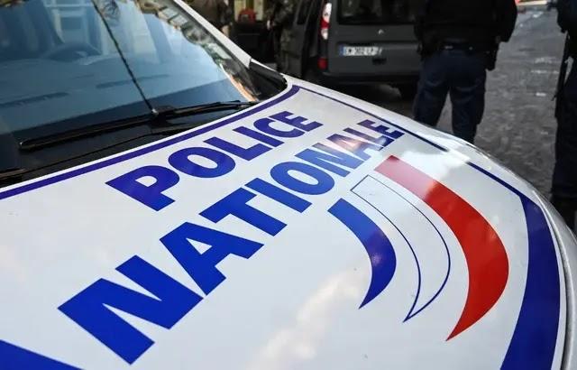 Val-de-Marne (94) : Une fillette se défenestre par peur d'être battue, les parents mis en examen