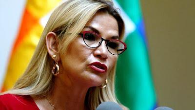 Bolivia se une al Grupo de Lima para ayudar la crisis venezolana