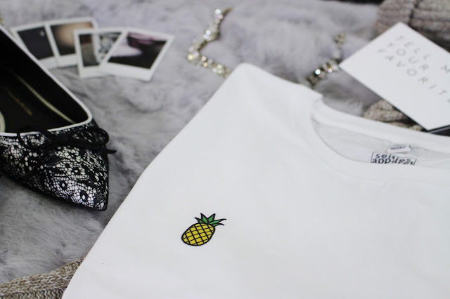 seities apparel, seities tee, seities tshirt, weird tshirts cute, seities apparel review, deities apparel tee, pineapple t-shirt, seities blog review, organic t-shirt uk, seities shop