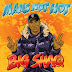 [Music Download]: Big Shaq – Mans Not Hot