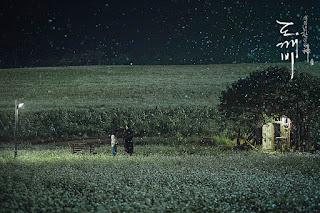 孤單又燦爛的神-鬼怪-線上看-戲劇簡介