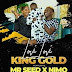 Download Audio: Gold Christen Ft Mr Seed & Nimo - Lovi Lovi | Mp3