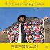Ase - Pepenazi feat. Tiwa Savage, Masterkraft Mp3 Music Video Download & Lyrics