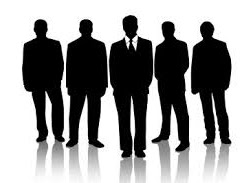 Education:- 13 Good Qualities of Being A Perfect Leader