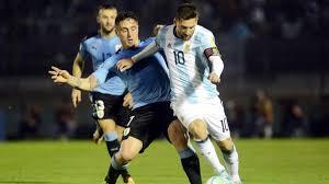 مباشر مشاهدة مباراة الأرجنتين وجواتيمالا بث مباشر 08-9-2018 مباراة وديه دولية يوتيوب بدون تقطيع