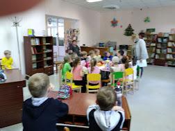 Проведение викторины с школьным лагерем Усмішка бібліотека-філія №4 М.Дніпро