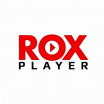 ROXPlayer