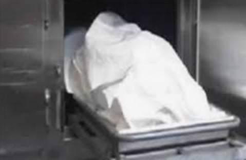 مقتل عامل بطلق ناري في الرأس بسبب خلاف على أرض زراعية بسوهاج
