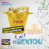 Sextou! Nesta sexta-feira (22) tem promoção na Tabacaria Martins em Eldorado-MS