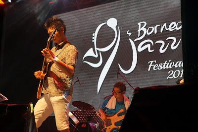 Yuichiro Tokuda Guitarist