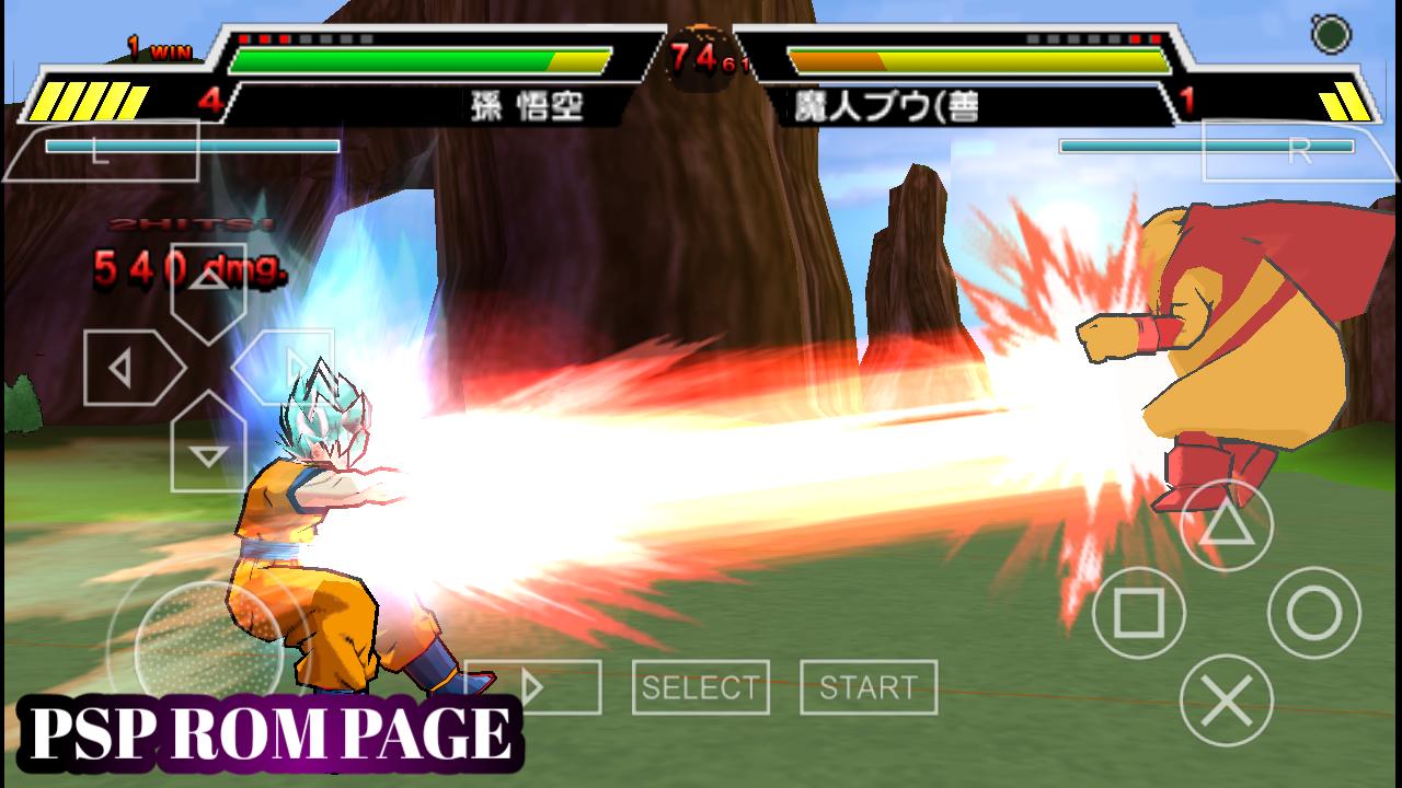dragon ball super shin game download free