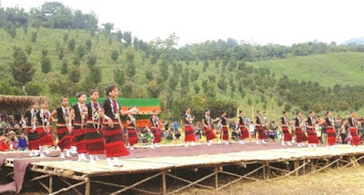 adventure-music-fest-gets-underway-in-arunachal-pradesh