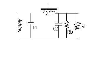 bleeder resistor advantages and circuit diagram