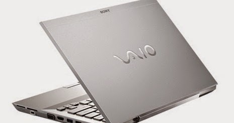 Sony Vaio VPCSC1AFM TouchPad Settings Driver Download