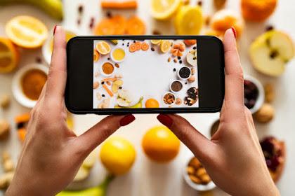 5 Tips Memilih Kamera Smartphone yang Bagus untuk Menghasilkan Foto Berkualitas (Serta Penjelasannya)