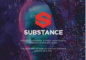 Allegorithmic Substance Designer, Allegorithmic Substance Designer 2019, Allegorithmic Substance Designer FREE DOWNLOAD, Allegorithmic Substance Designer 2019 free download,