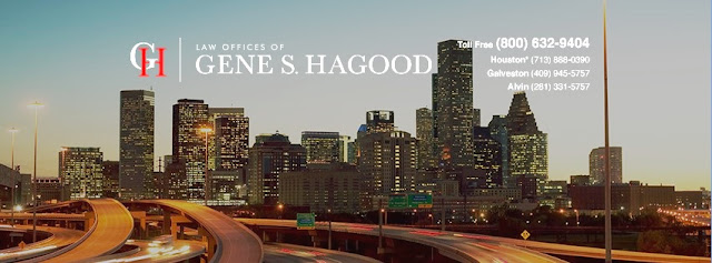 Law Offices of Gene S. Hagood