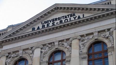 A Babeş-Bolyai Tudományegyetem ismét a romániai Egyetemi Metarangsor élére került