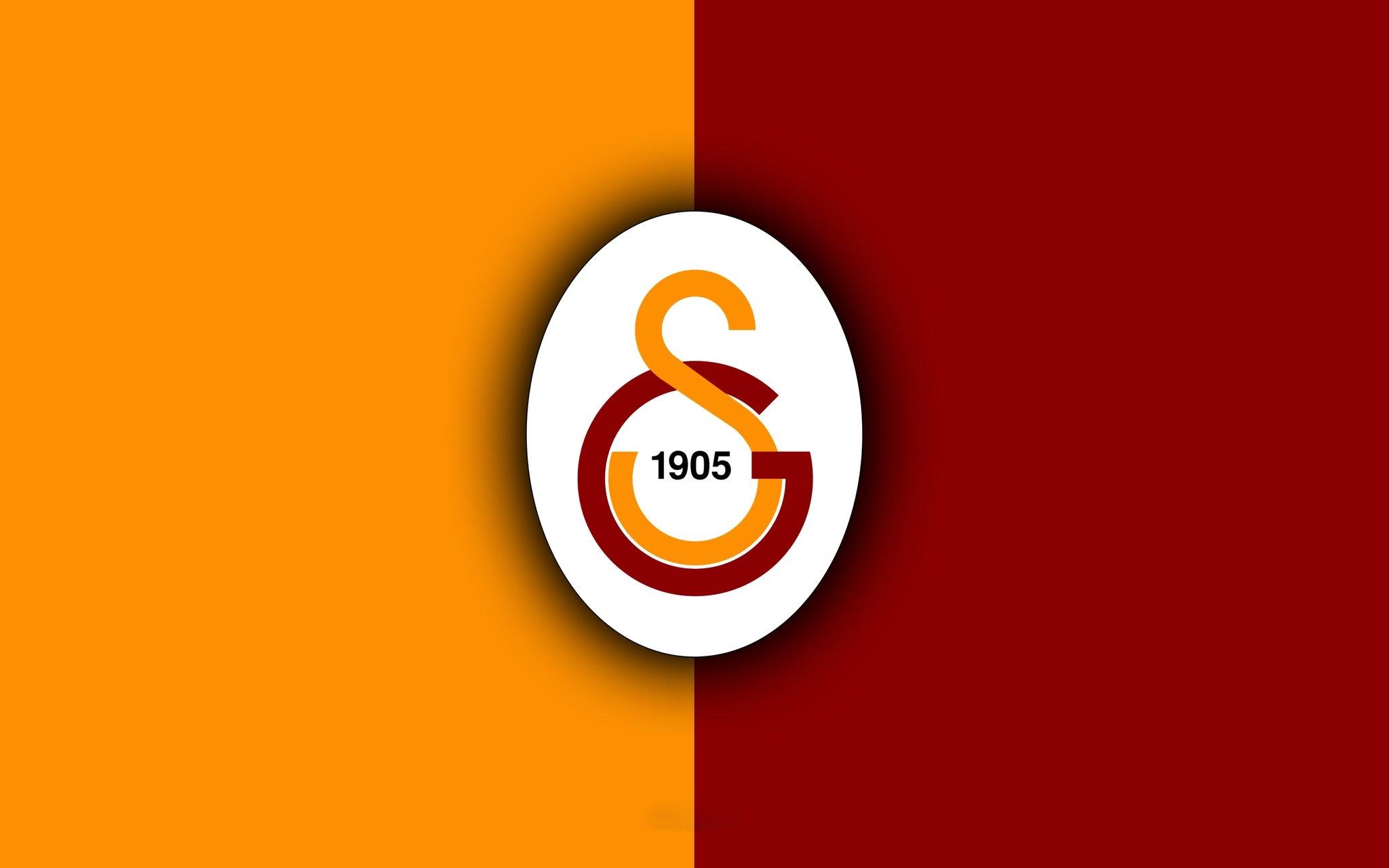 NEF, Galatasaray'a sponsor oluyor!