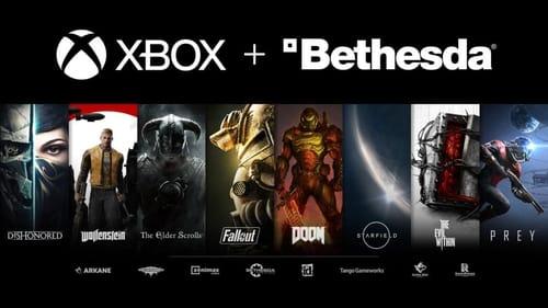 Microsoft acquires Fallout developer