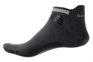 Ankle Socks Manufacturer Supplier Exporter Importer Malvania International