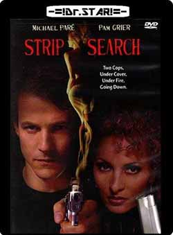 Strip Search 1997 UNRATED Dual Audio Hindi DVDRip 480p at movies500.site
