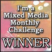 Winner @