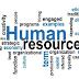 مطلوب موظف للعمل في قسم الموارد البشرية في ابو ظبي