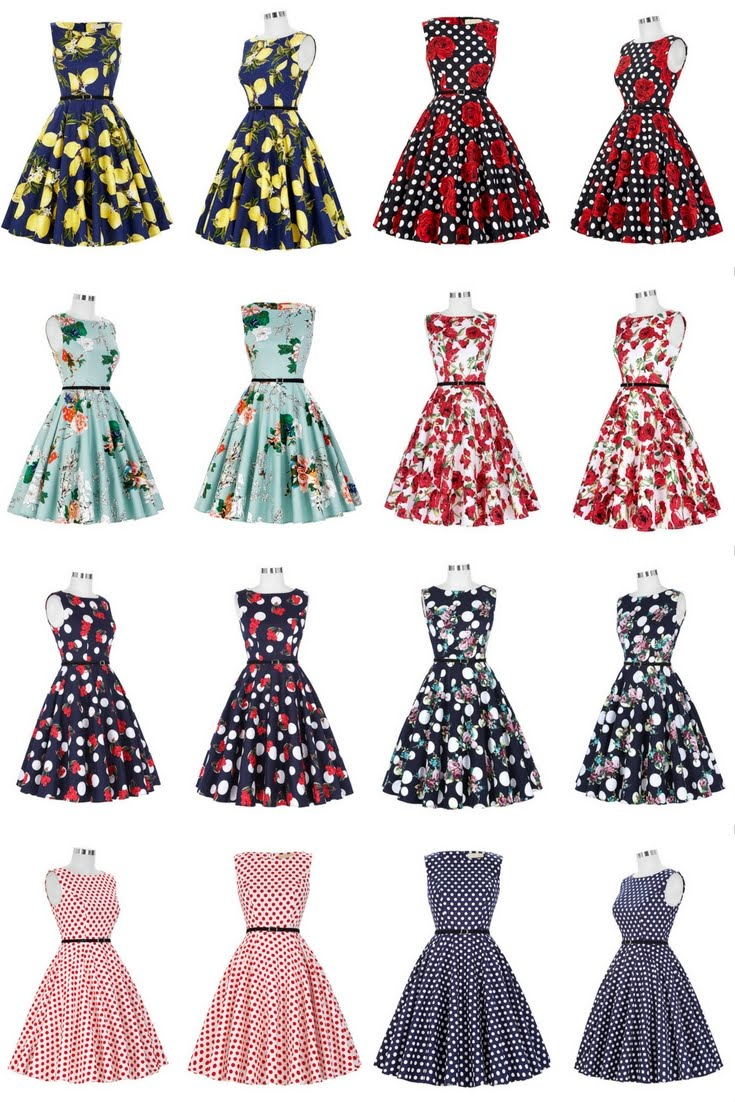 http://www.dressific.com/vintage-dresses?utm_source=blog&utm_medium=blog&utm_campaign=1950s