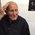 Έφυγε από τη ζωή ο τελευταίος επιζών Κρητικός πολεμιστής στο Αλβανικό μέτωπο & στη Μάχη της Κρήτης