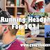 Best Running Headphones For 2021