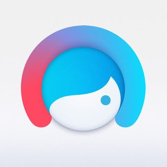Facetune2 (MOD, VIP Unlocked) APK For Android