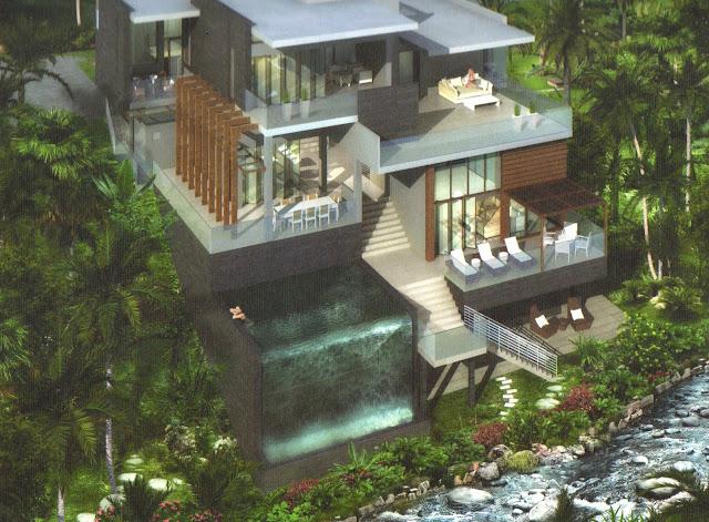 Habiture-Residence-Sentul-City-Tipe-Terraces