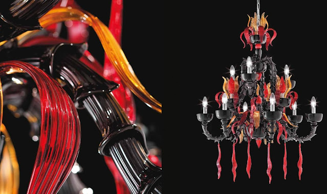 colors-replacements-for-chandeliers-in-glass-blowing