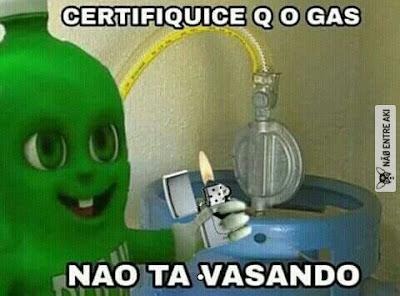 melhor site de memes, humor, vamos rir, coisas para rir, rir, coisas engraçadas, melhor site de memes do brasil, meme crianças, dolynho, dolynho memes dolly