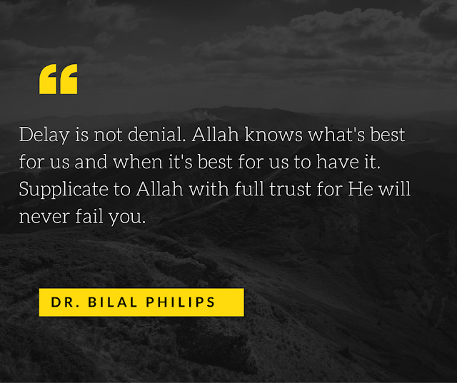 Inspirational-islamic-quotes-of-Trust